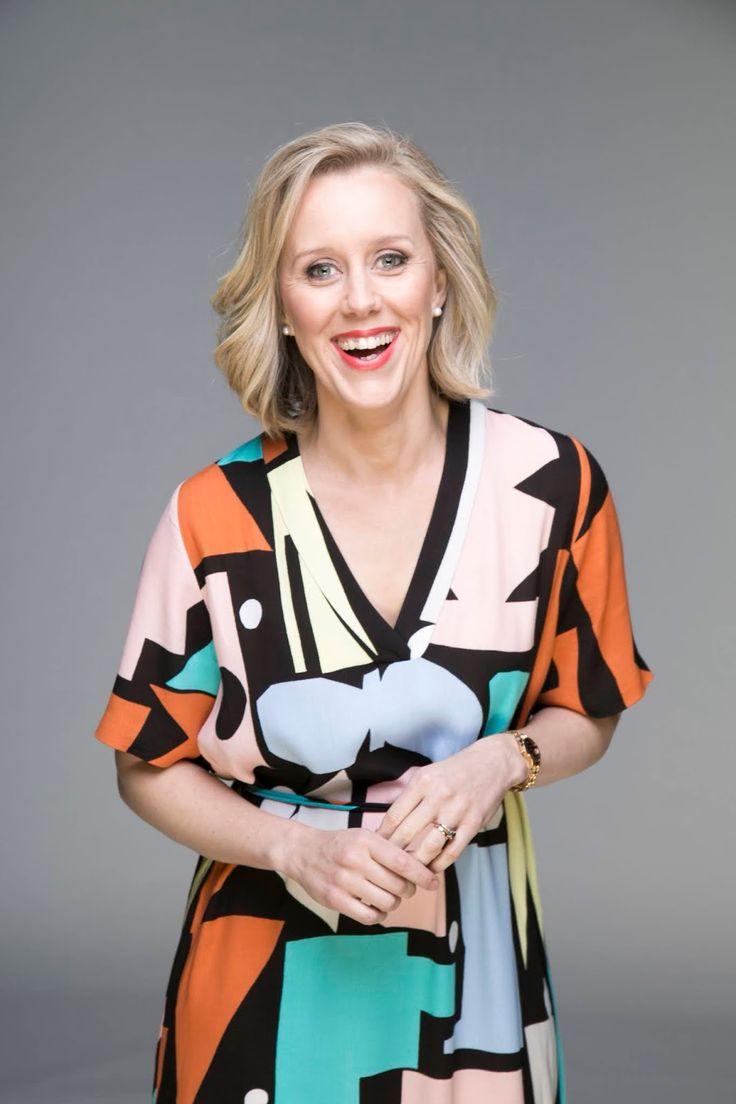 Claire hooper in 2020 female comedians funny australian