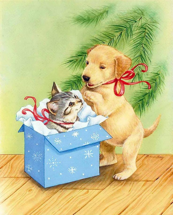 выполнена поздравительные открытки на любой праздник все развитие