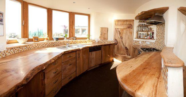 case din cob cob house design ideas 4