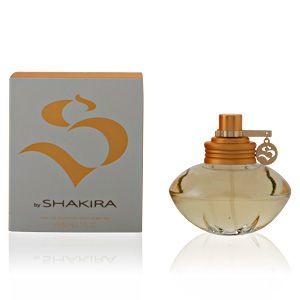 S By Shakira Eau De Toilette Vaporizador, Perfume Shakira | Perfume's Club