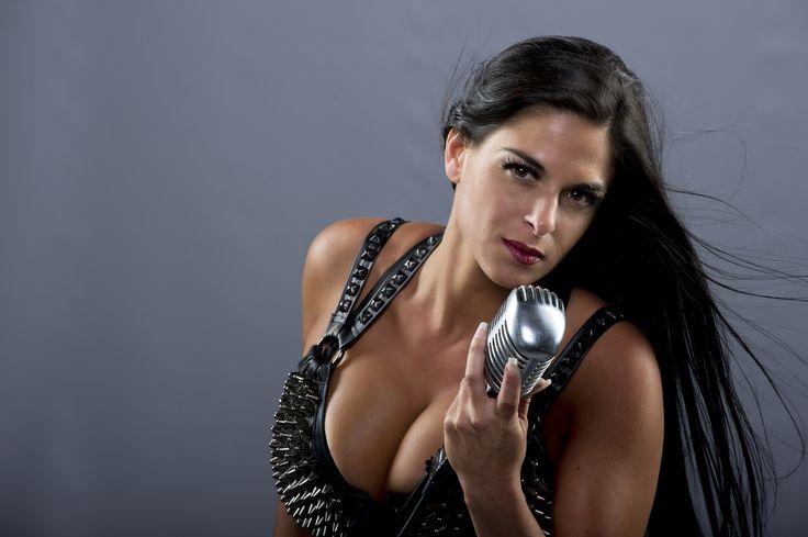 Melissa Martin Kapela