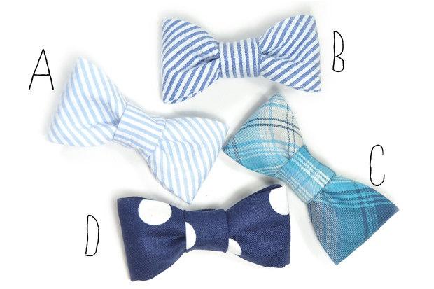 Kids Bow Tie!!!