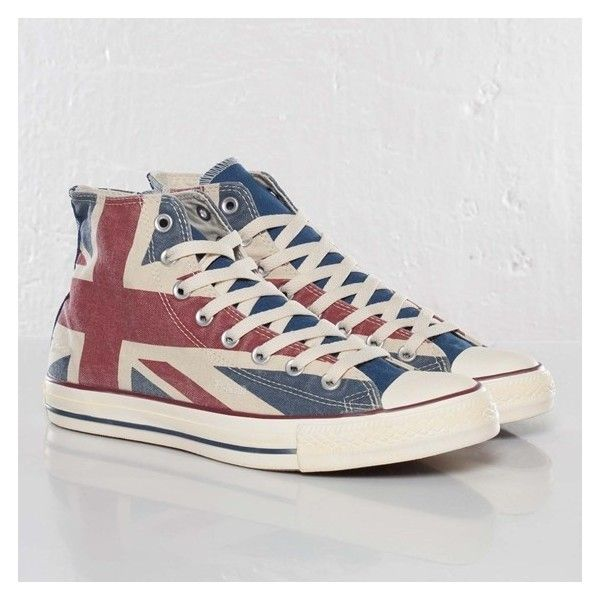 converse shoes girls wearing in sad times lyrics tenth