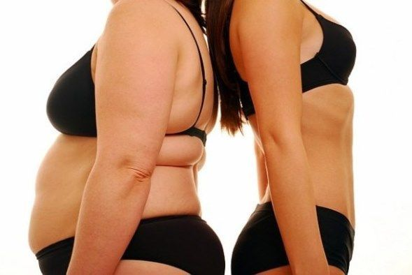 Home remedies to lose weight naturally. Medical experts and nutritionists say th…