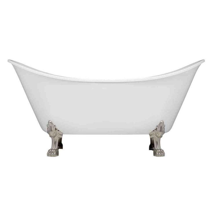 Best 25 Bathtub Refinishing Ideas On Pinterest Tub