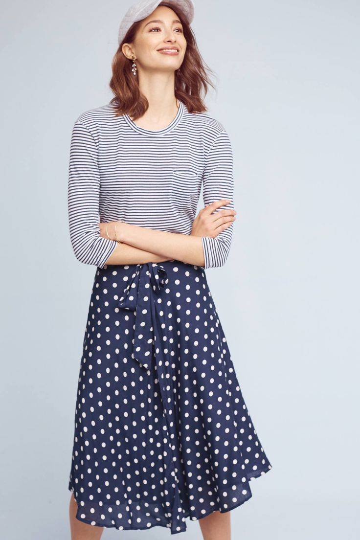 67 Best Spring Images On Pinterest Feminine Fashion Outfit And Mecca Maxy Waffle Ori Import 3 Camel Shop The Tandy Skirt More Anthropologie At Today Read Customer Reviews Discover