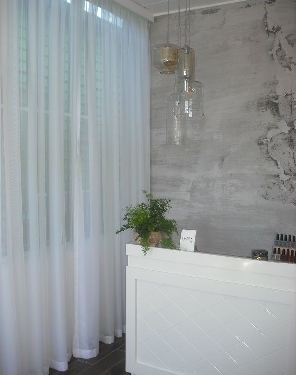 Curtains and Sheers Manufactured at our own Workroom / Shop / Showroom at 1179 Sandgate Road, Nundah / Wallpaper Australia / The Ivory Tower - fabric & wallpaper    Ph 07 3256 9388 http://www.brisbanecurtains.online/home.html fabricwallpaperaustralia.com.au https://wallpaperaustralia.com.au/