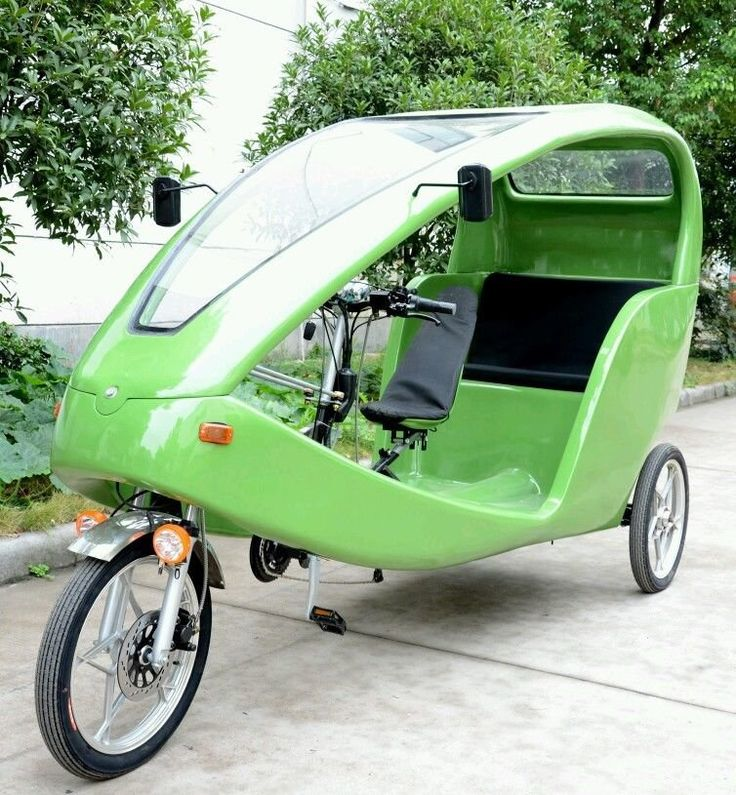 126 Best Human Powered Transportation Images On Pinterest