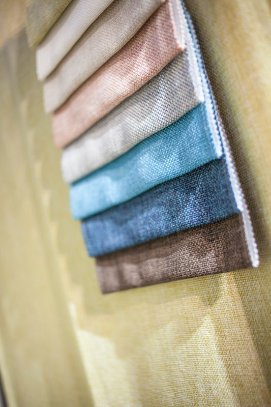 BROCHIER's Leone fabric. http://brochier.it/fabrics/fabric-search/j3126-leone-004/