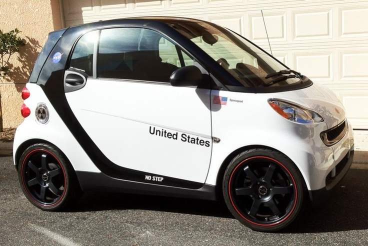 28 best images about smart cars on Pinterest | Cars, Smart ...