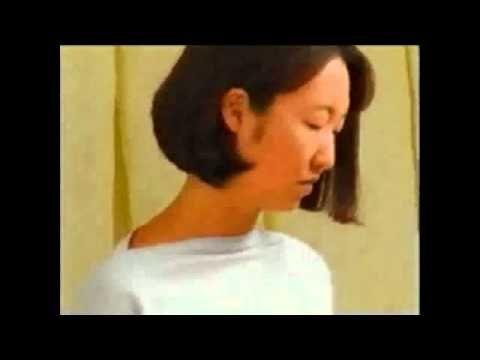 Osho Kundalini Meditation - How to Practice Osho Active Meditations      - YouTube