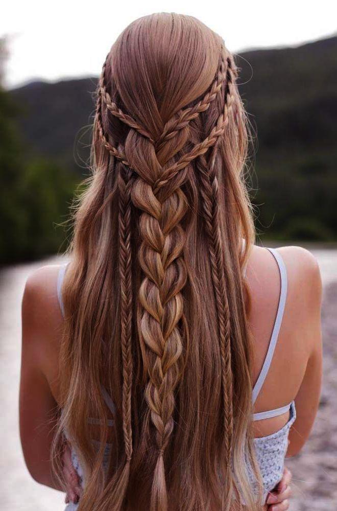 cuttery near herndon hairstyles mission salon hairstyleideasblog bea источник