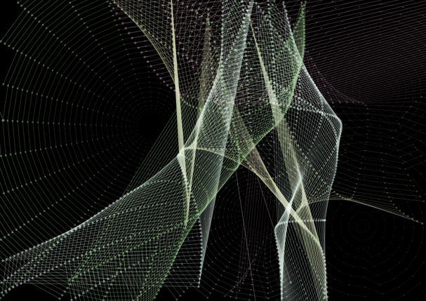 Cybernetics, Architectures and Robotics (2011)