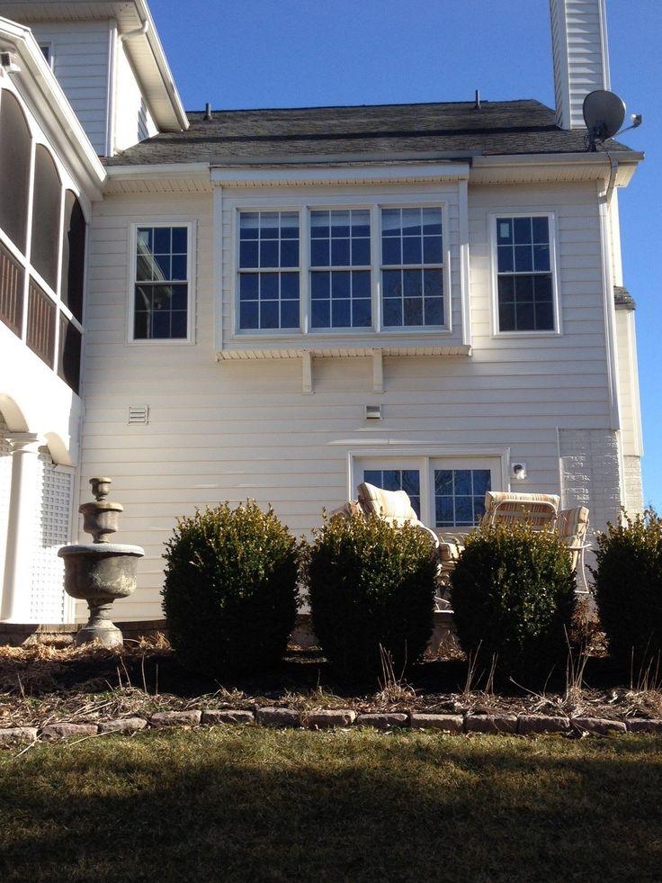 Window Gallery Tri County Windows & Siding Window