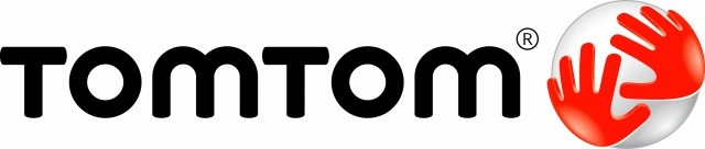 Aplicación de radares para iPhone de TomTom