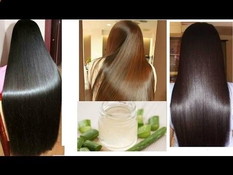 How To Get Long & Thick Hair, Stop Hair Fall & Get Faster Hair Growth - How To Stop Hair Loss And Regrow It The Natural Way! CLICK HERE! #hair #hairloss #hairlosswomen #hairtreatment Best natural hair care method for long, thick and silky hair Hair problems like dandruff, falling of hair, rough and dull hair can be minimized by taking regular hair care . How to get... - #HairLoss