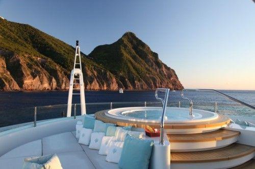 oomg ;dream vaca': Photos, Luxury, Life, Dream, Boats, Places, Random Stuff, Yachts