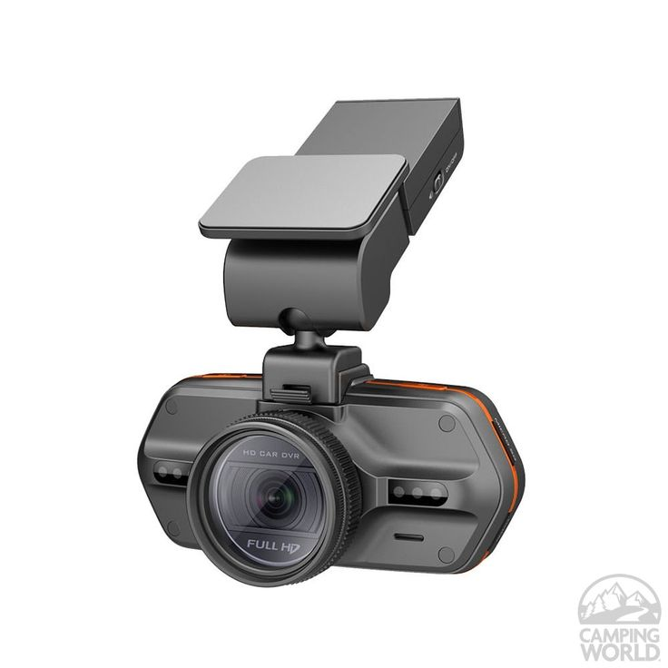 17 Best Images About Dash Camera On Pinterest