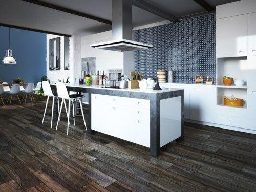Interceramic   Pisos y azulejos para toda tu casa