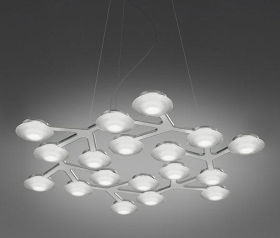 427 Best Modern Lighting Images On Pinterest