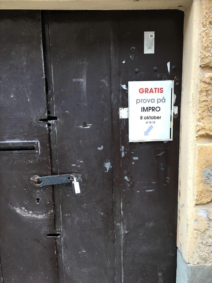 http://www.impro.a.se/start.php