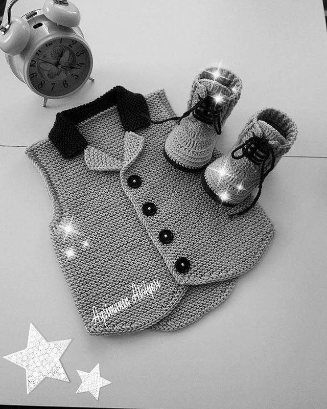 Sen birde gecelerin hüznünü uyuyamayanlara sor.  Huzurlu pazarlar.  #kartopubabyone #sevgiyleörüyorum #siparisalinir #sipariş #aliyorum #iganneleri #igbebekleri #knitting #knittinglove #knitstagram #instaknit #knittingaddict #handknit #iloveknitting #knitwear #bebekyelegi #bebekörgüleri #bebeğedairherşey #babybooties #babyshoes #babyboots #anklebooties #babyslippers #instababy #handmade #handicraft #handmadewithlove #örmeyiseviyorum #knittersofinstagram #instaknitting