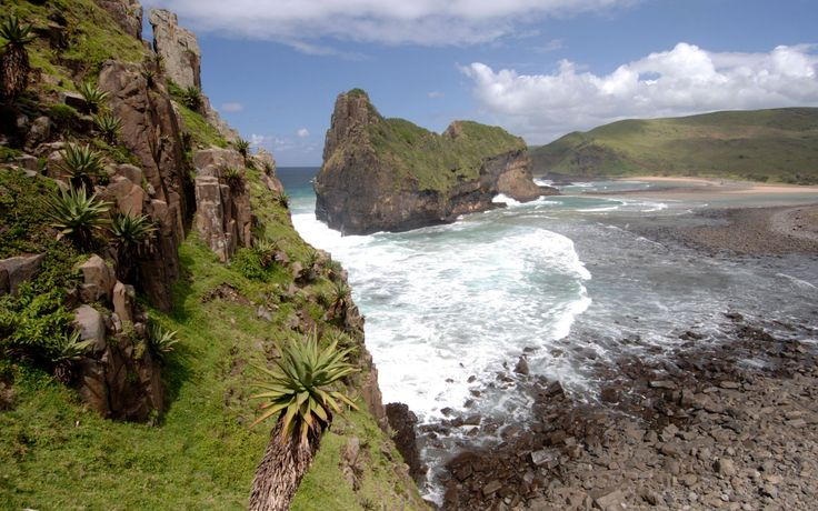 Wild Coast : Things not to Miss in South Africa | Photo Gallery | Rough Guides