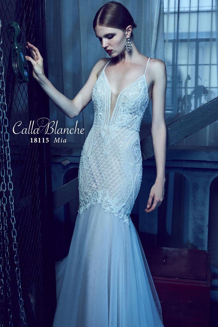 53 best Ballew Bridal and Formal Salon | Memphis Bridal Salon images ...