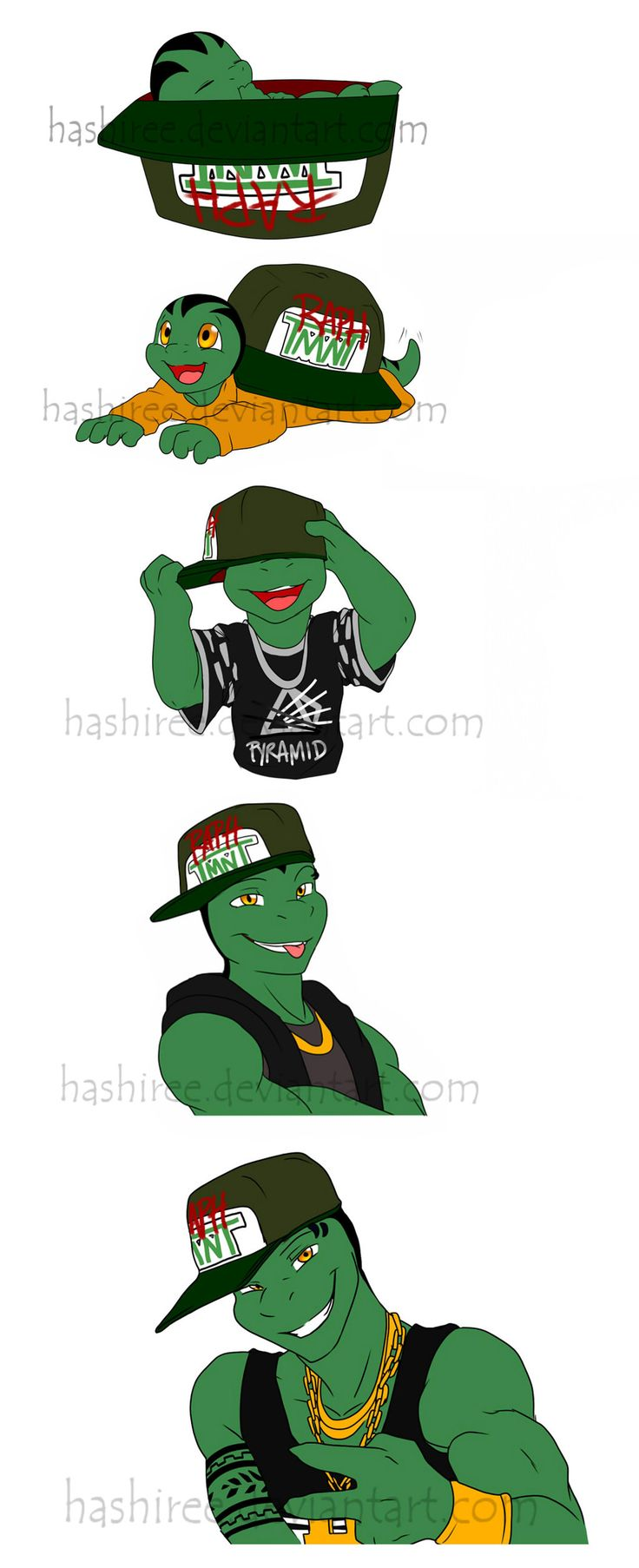 47 Best Swag Punk Tmnt Images On Pinterest Tmnt Swag