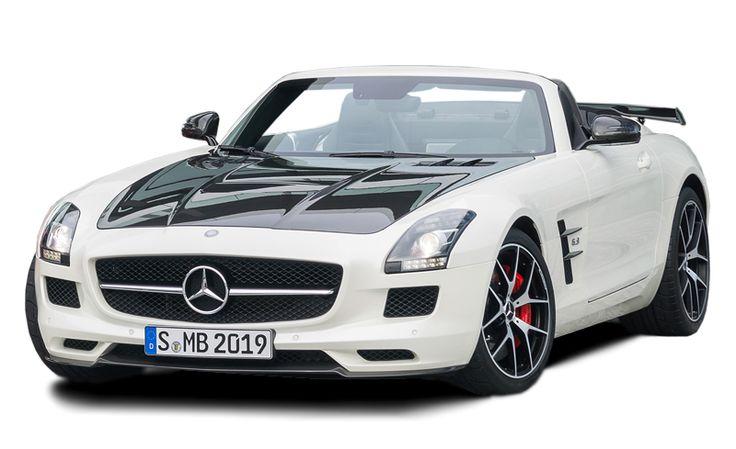 Mercedes-Benz SLS AMG Reviews - Mercedes-Benz SLS AMG Price, Photos, and Specs - Car and Driver