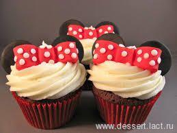 Мини Маус - Детский день рождения - сладкий стол, кэнди бар, кенди бар, candy bar, десертный стол, оформление сладкого стола, торт на заказ, макаруны на заказ, капкейки на заказ, кейкпопсы, пирожное на палочке, печенье на заказ