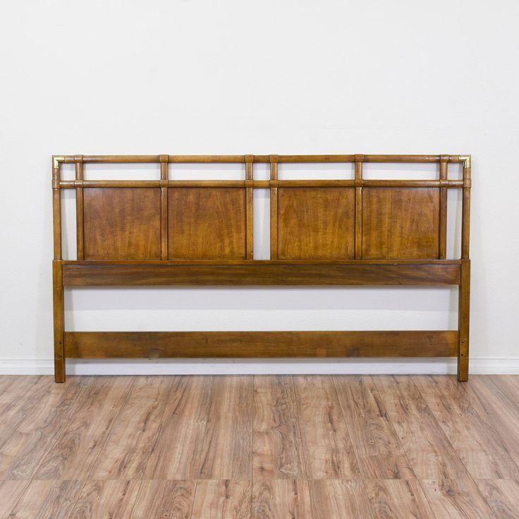 30 Best Drexel Heritage Furniture Images On Pinterest