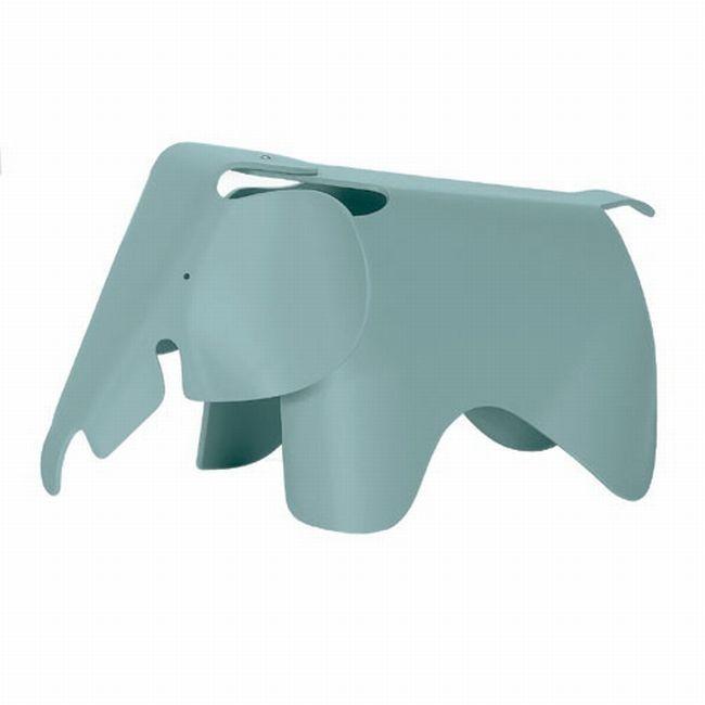17 best images about elephant on pinterest toilets. Black Bedroom Furniture Sets. Home Design Ideas