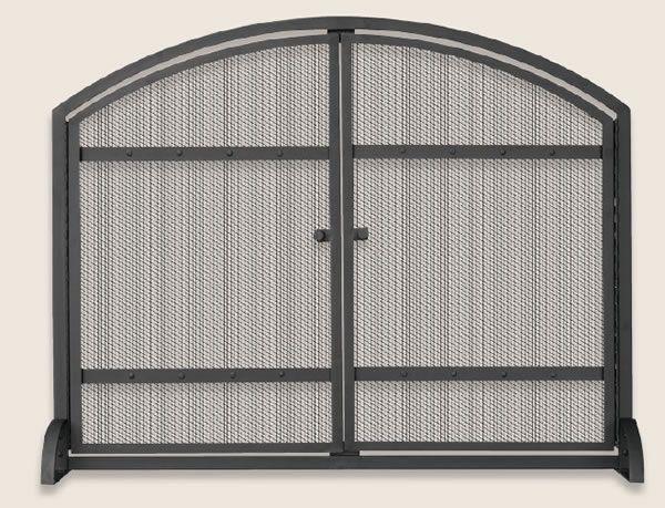 Stupendous Home Screens Screen Doors Uniflame Single Panel Download Free Architecture Designs Photstoregrimeyleaguecom