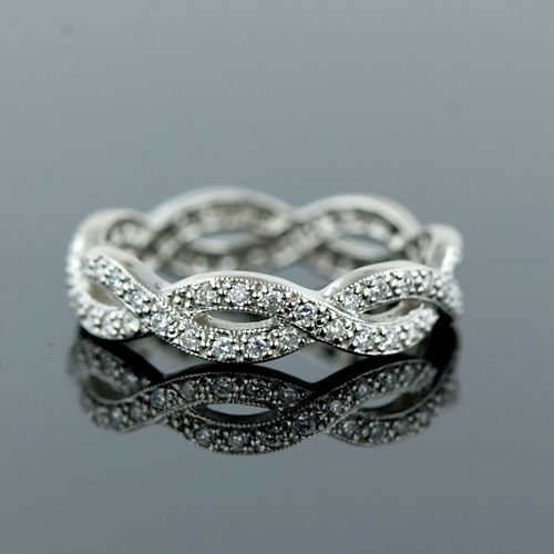 Pin By Urssula Santillo On Engagement/Wedding/Anniversay