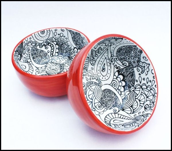 Best 25+ Pottery designs ideas on Pinterest | Pottery classes near ...