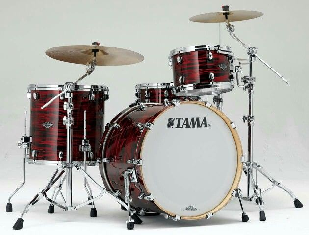 tama drums magnificent drums and drummers in 2019 drum tuning drums evans drum heads. Black Bedroom Furniture Sets. Home Design Ideas