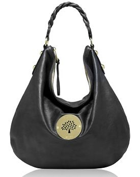 Mulberry Bag slouch