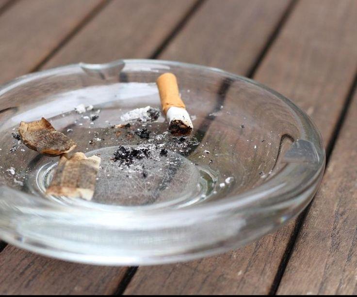 #Hasta 40% de los cánceres en EE.UU. están relacionados con el tabaco - Teletica: Teletica Hasta 40% de los cánceres en EE.UU. están…