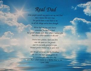 fathers day messages for dads in heaven half pencil