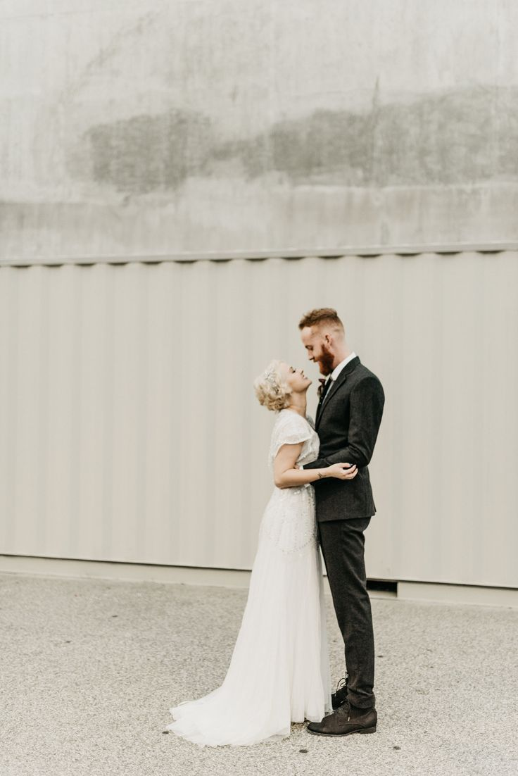 affordable wedding photographers in los angeles%0A entry level objectives for resume