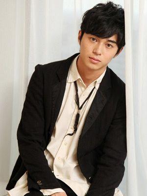 Higashide Masahiro (ひがしで まさひろ) 88 - debut 2012