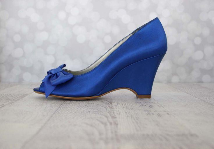 sale wedding shoes royal blue wedding heels bluewalkinonair with unique blue wedding shoes