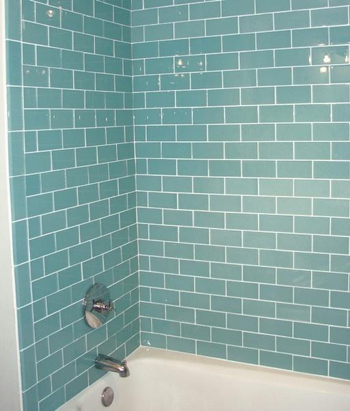 36 Besten Metro Fliesen Bilder Auf Pinterest: 25 Besten Badezimmer Bilder Auf Pinterest