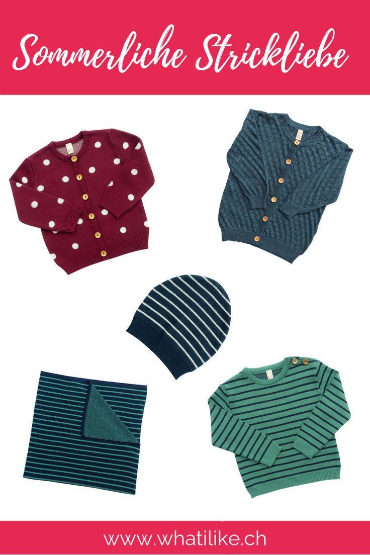 big sale a3167 50a53 Weiche und warme Baumwolle ist ideal für kühlere Sommertage ...