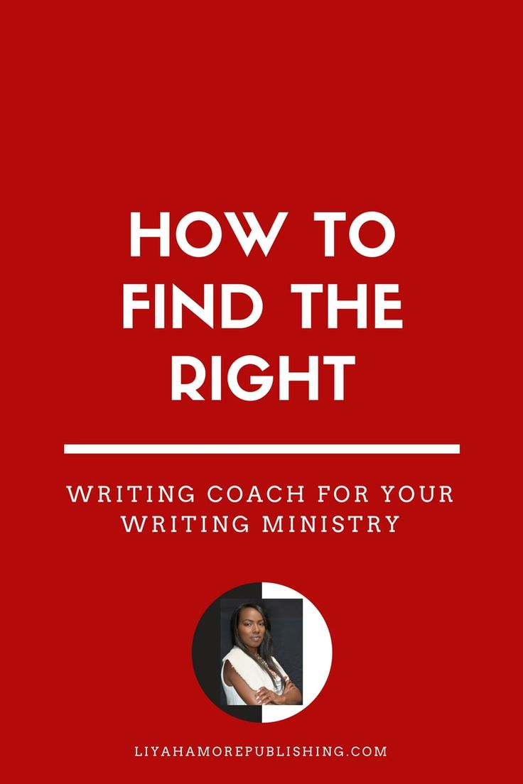 The secret to growing as a successful Christian Author is hiring the right writing coach for your ministry. That's what I share in this article. Learn why mentorship and coaching have the power to elevate you higher; and receive 7 effective strategies for finding the right coach for you today.