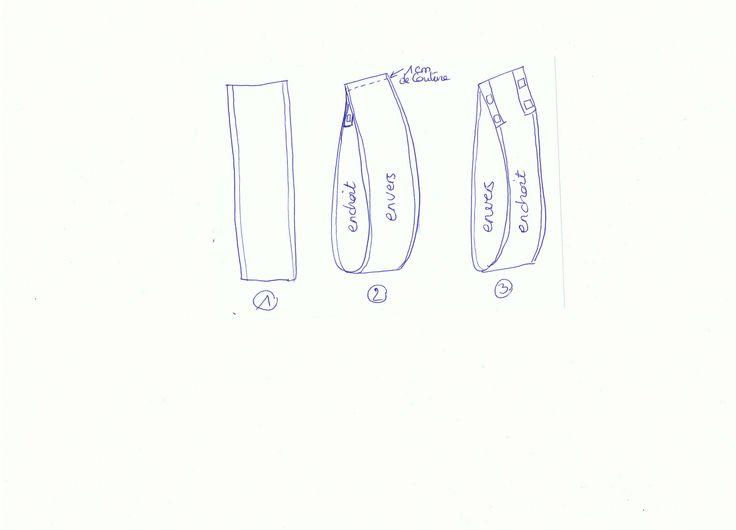 1000 id es propos de porte rouleau de papier toilette - Porte papier toilette ikea ...
