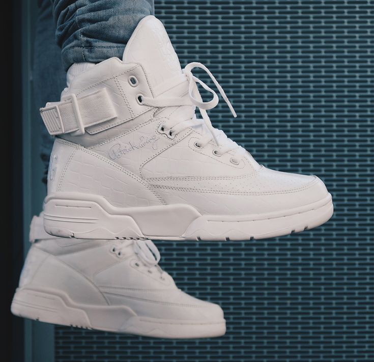 37fc98eae28 ewing athletics 33 hi triple white 01