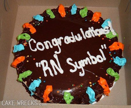 17 Best Images About Terrible Cakes On Pinterest Scary