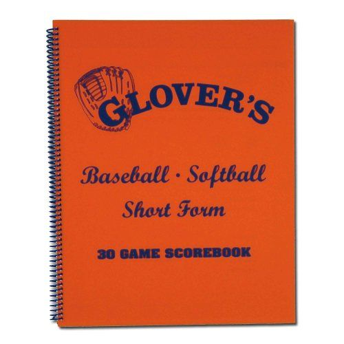 Best 25+ Softball scorebook ideas on Pinterest Trading card - baseball scoresheet